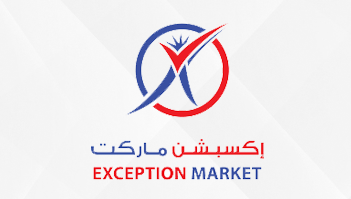 Exception market