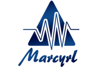 Marcyrl Pharmaceutical