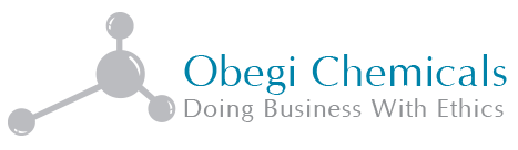 Obegi Chemicals